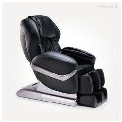 Fotel masujący Massggio Eccellente