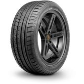 Continental ContiSportContact 2 195/45 R15 78 V