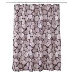 Zasłonka prysznicowa Lunda 180 x 200 cm