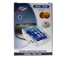 Ciśnieniomierze, TechMed TMA-1000