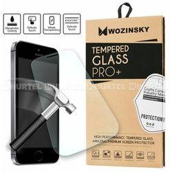 WOZINSKY szkło hartowane 9H PRO+ iPad mini 4