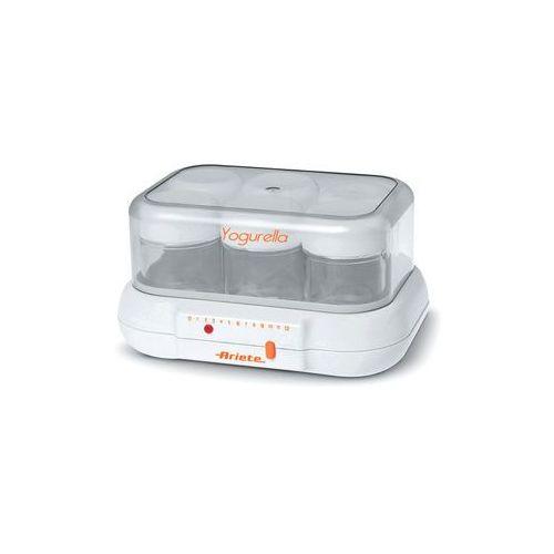 Maszyny do jogurtów, Ariete 85