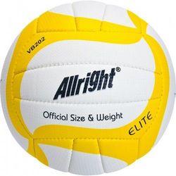 Piłka do siatkówki Allright Elite VB202 rozmiar 5