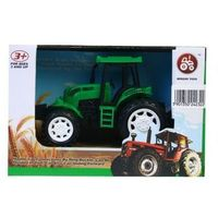 Traktory dla dzieci, Traktor 12cm
