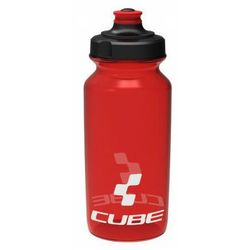 Bidon Cube 13031-5 ICON 0,5l czerwony