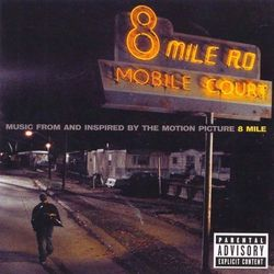 8 mile (soundtrack)