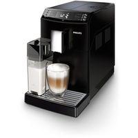 Ekspresy do kawy, Philips EP 3551