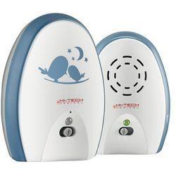 Hi-Tech Medical KT-Baby Monitor - produkt w magazynie - szybka wysyłka!