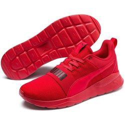 Puma Sneakersy Anzarun Lite Bold 372362 04 Czerwony