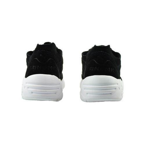 Sneakersy Puma Damskie R698 Soft (360104 01)