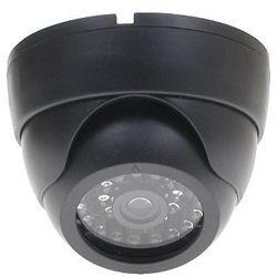 ADP-930 atrapa kamery, kolor czarny