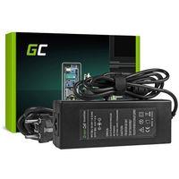Zasilacze do notebooków, Zasilacz sieciowy 19.5V 6.7A 4.5x3.0mm 130W (GreenCell)