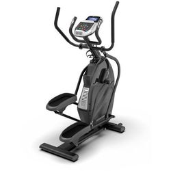 Stepper Horizon Fitness Peak Trainer 5.0