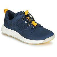 Buty sportowe dla dzieci, Trampki niskie Timberland FLYROAM L/F OXFORD 5% zniżki z kodem CMP5. Nie dotyczy produktów partnerskich.