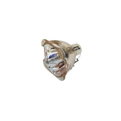 Lampy do projektorów, Lampa do DELL S500 Ultra Short Throw - kompatybilna lampa bez modułu