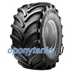 Opona 600/70R28 Vredestein Traxion XXL 157D TL