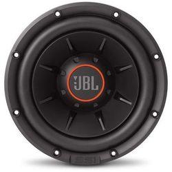 Subwoofer JBL S2-1024 DARMOWY TRANSPORT