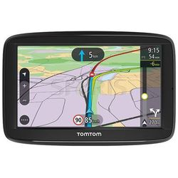 TomTom GO 520 EU