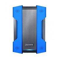 """Dyski zewnętrzne, Dysk Adata HD830 - pojemność: 4 TB, 2.5"""""""