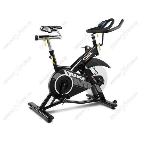 Rowery treningowe, BH Fitness Duke Magnetic