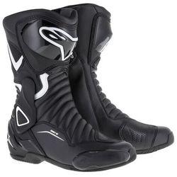 Alpinestars buty sportowe stella smx-6 v2 biały/cz