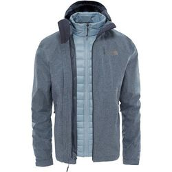 Kurtka The North Face Thermoball Triclimate T93827DYZ