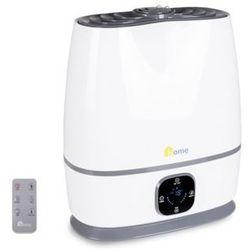 Nawilżacz powietrza Overmax Aeri 6.0 aromaterapia