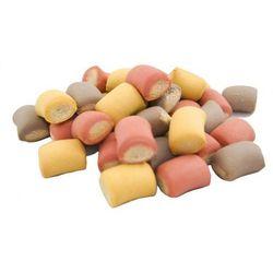 ANIMALE Markizy mini mix kolorów 10kg