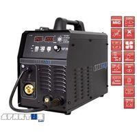 Pozostałe narzędzia spawalnicze, MIG SPARTUS® EasyMIG 200