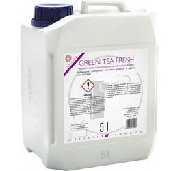 GREEN TEA FRESH Gricard 5L - odświeżacz powietrza o zapachu zielonej herbaty
