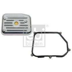 Zestaw filtra hydraulicznego, automatyczna skrzynia biegów FEBI BILSTEIN 32644