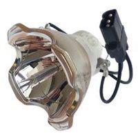 Lampy do projektorów, Lampa do SHARP XG-C330 - oryginalna lampa bez modułu