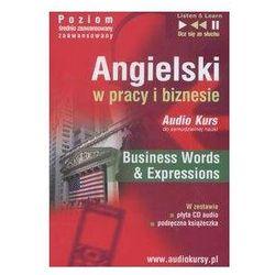 Angielski w pracy i w biznesie