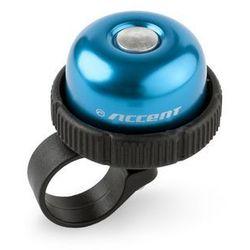 610-06-973_ACC Dzwonek Accent Roll niebieski