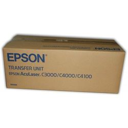 Epson pas transmisyjny / transfer belt unit C13S053006
