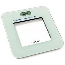 Zelmer BS2500