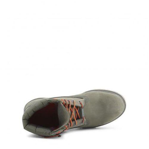 Pozostałe obuwie męskie, Timberland PREMIUM-BOOT