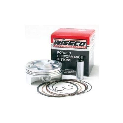 Tłoki motocyklowe, WISECO W4597M09600 TŁOK SUZUKI DR/SP/LS 600/650 96
