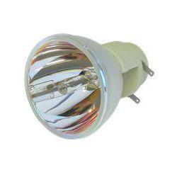 Lampa do INFOCUS SP1080 - kompatybilna lampa bez modułu
