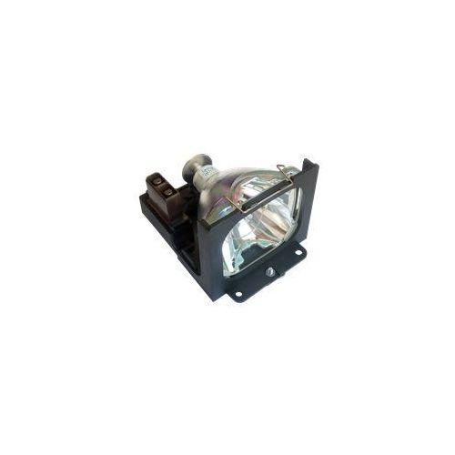 Lampy do projektorów, Lampa do TOSHIBA TLP-680E - kompatybilna lampa z modułem