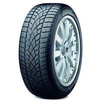 Opony zimowe, Dunlop SP Winter Sport 4D 245/45 R17 99 H