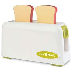Smoby mini Tefal Toster 310504