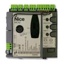 Centrala sterująca NICE MCA2 do WINGO 2024 3524