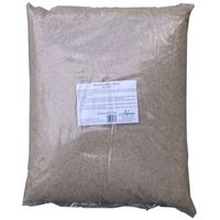 Odżywki i nawozy, Siarczan amonu z siarką WE 5kg