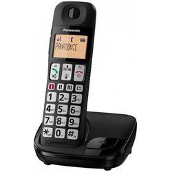 Telefon Panasonic KX-TGE110