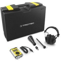 Detektor ultradźwiękowy SL3000