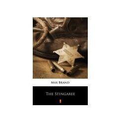 The Stingaree