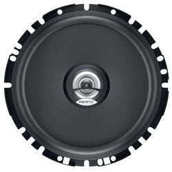 Głośniki samochodowe HERTZ DCX 170.3 DARMOWY TRANSPORT