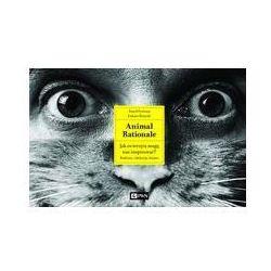 Animal Rationale. Darmowy odbiór w niemal 100 księgarniach!