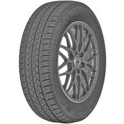 Goodyear VECTOR 4SEASONS CARGO 215/65 R16 106 T